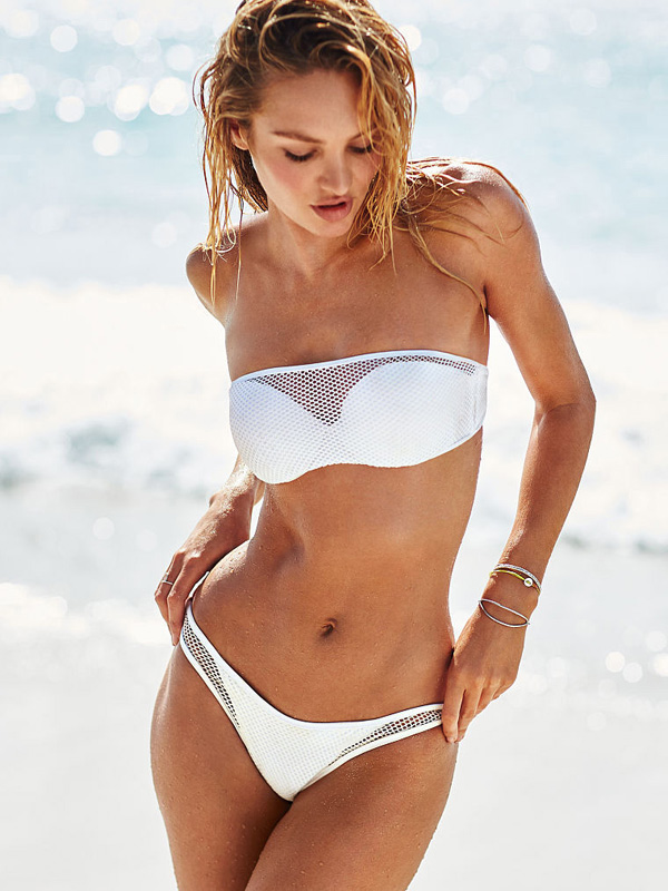 https://www.victoriassecret.com/swimwear/bikinis/the-mesh-beach-bandeau-victorias-secret-swim?cm_sp=&ProductID=232051&CatalogueType=OLS
