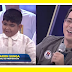 When 'Little Yorme' Met Yorme in Gandang Gabi Vice