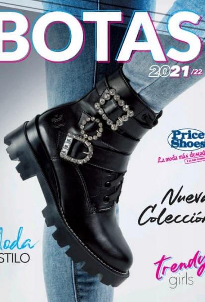 Price shoes  catalogo de Botas 2021 2022  zapatos : Mexico