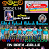 EMBILIPITIYA DELIGHTED VS GALLE ON BACK  ATTACK SHOW LIVE IN IMADUWA 2020-01-14