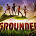 Grounded Early Access v0.2 | Cheat Engine Table v2.0