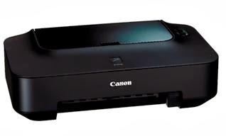 Canon Ip2772 Printer Driver For Windows 7 32-bit