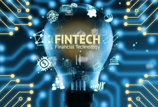 Fintech Indonesia dan Perekonomian Indonesia