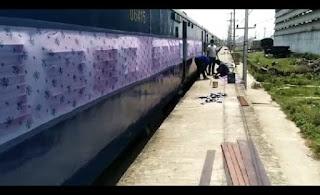 isolation-train-jaynagar-madhubani