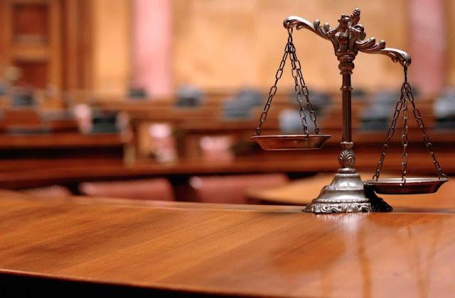 OAB irá propor nova diretriz curricular para curso de Direito