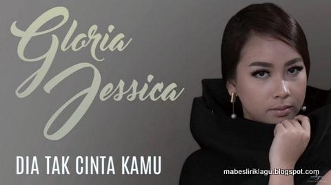 Profil Gloria Jessica