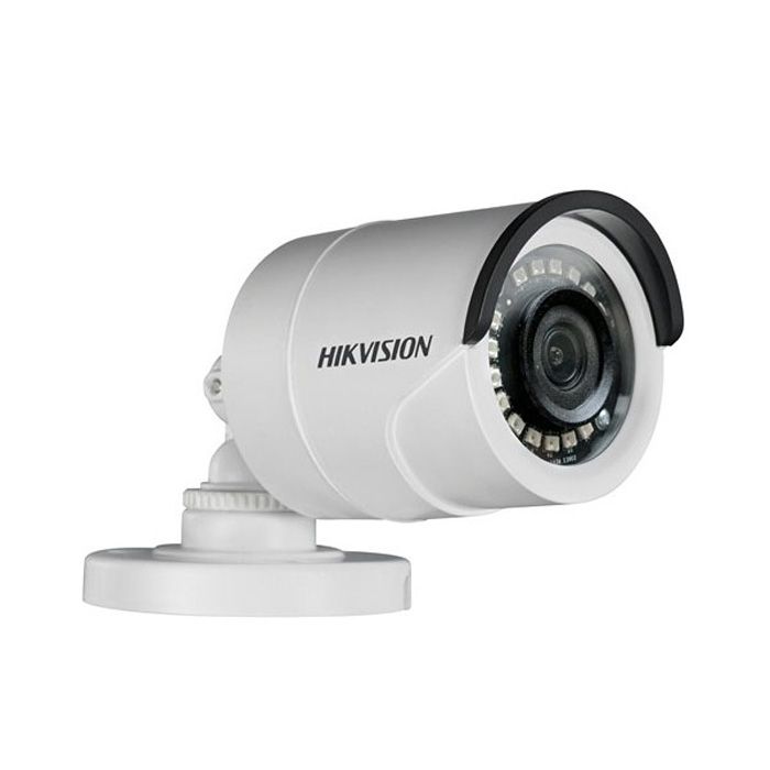Camera HDTVI 2MP HIKVISION DS-2CE16D3T-I3P