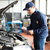 7 Questions To Ask Your Mechanic