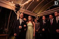 casamento com cerimônia e recepção no merci casa de eventos em porto alegre com decoração romântica rústico provençal delicada em coral e amarelo por fernanda dutra cerimonialista em porto alegre