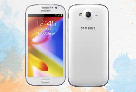 Samsung I9082 Flash File Stock Firmware ROM (Download)