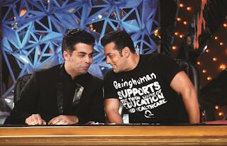 Salman Khan's desire to work with Karan Johar!.png