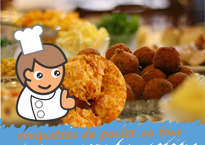 Recettes de Foie gras et Poulet