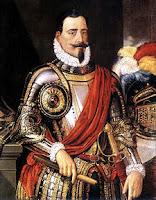 Pedro Gutiérrez de Valdivia