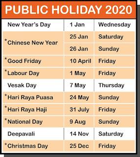 Chinese new year 2020 singapore