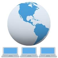 Internet Inalámbrico Internet Dedicado Internet Satelital Venezuela