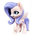 My Little Pony Friendship Shine Collection Queen Haven Blind Bag Pony