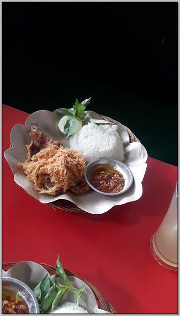 Tempat Makan Enak Di Kota Surabaya
