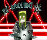 10-second-shuriken