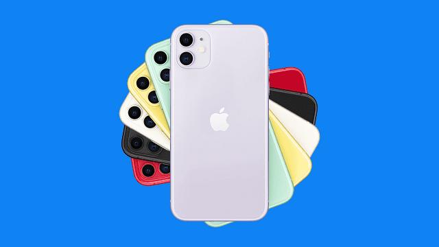 perkembangan iphone dari generasi ke generasi dari seri pertama sampai terakhir