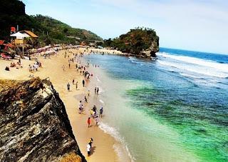 http://www.teluklove.com/2017/05/destinasti-objek-wisata-pantai.html