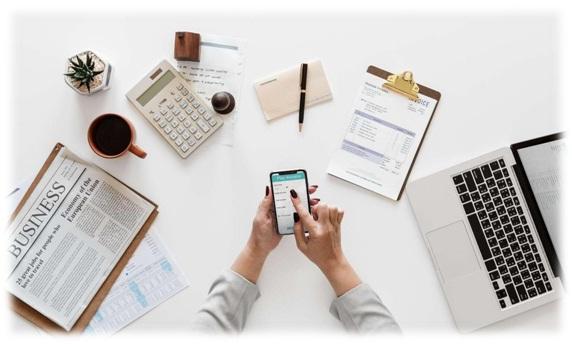 Sesuaikan Karakter Investor dengan Pilihan Investasi Obligasi yang Tersedia