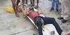 CHHINDWARA: सिरफिरे आशिक ने युवती और उसकी मां की हत्या की, फिर सुसाइड कर लिया