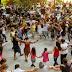 Ο Δήμος Μετσόβου δεν θα δώσει άδειες για πανηγύρια το καλοκαίρι