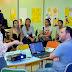 Projeto Biizú oferta capacitação gratuita em Santarém