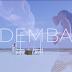( New Mp4) huba by Demba - Huba(Video Lyrics)