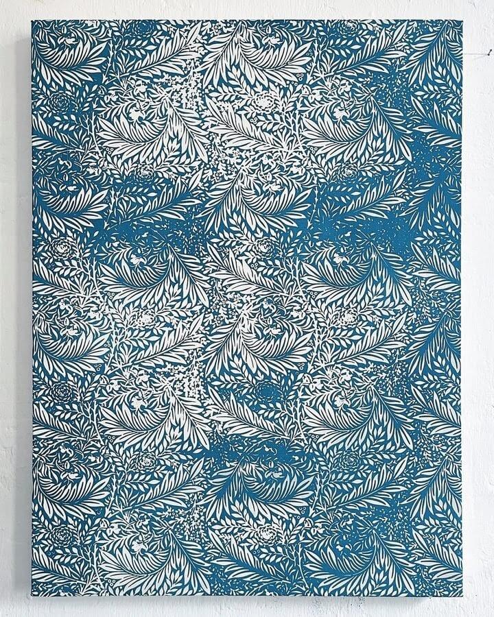 01-Oil-Portrait-Paintings-Lee-Wagstaff