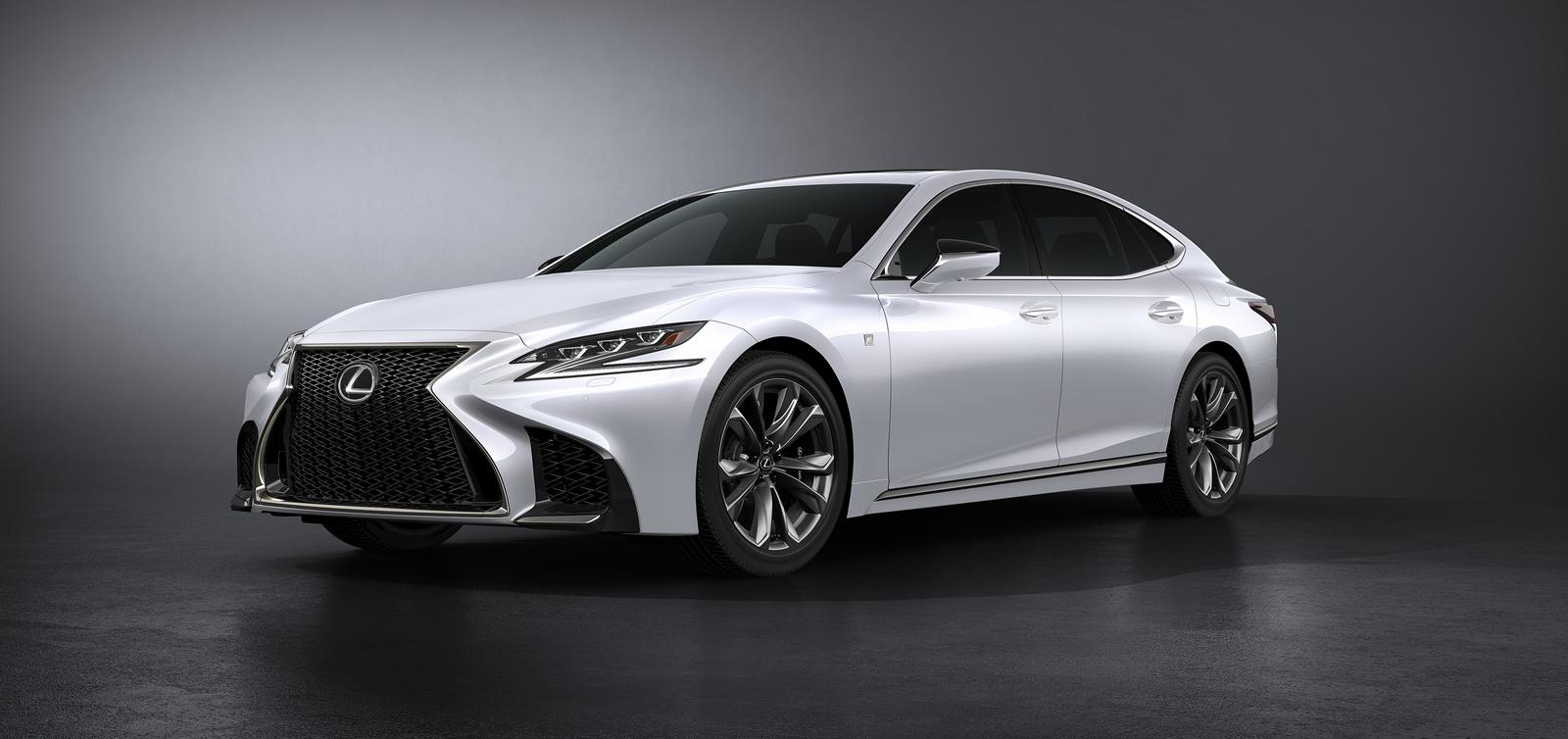 Lexus-LS500-FSport-06
