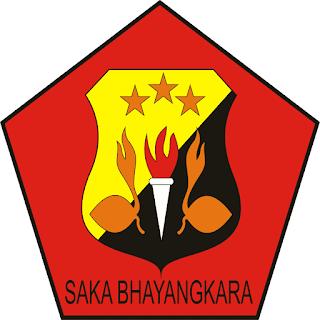 Contoh Surat Ijin Sosialisasi Gerakan Pramuka Saka Bhayangkara