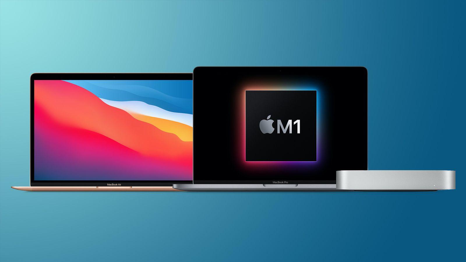 Cài Windows cho Macbook bằng máy ảo phiên bản mới nhất