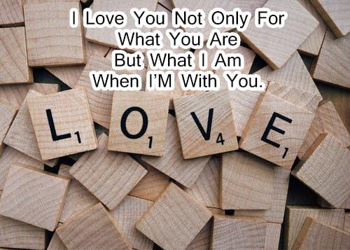 love status for best lovers