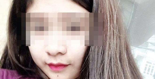 Lời trần tình của gái xinh bị tố đòi 2 triệu tiền chuộc ví rơi