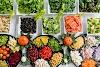 Beginner's - Keto Diet Menu with Intermittent Fasting