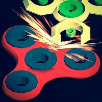 Fidget Spinner Battle v2.2.3 Mod