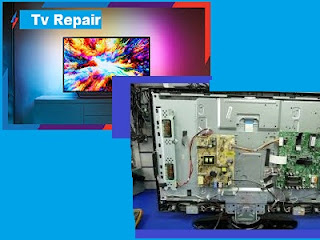 dubai lg tv repair