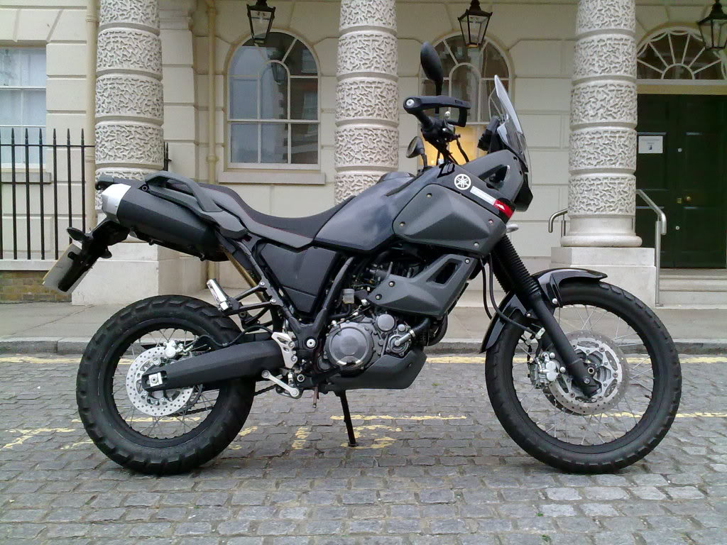Modifikasi Yamaha Scorpio Z Cc Modifikasi Motor Yamaha
