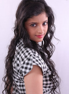 Devya Hot photoshoot
