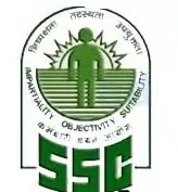SSC (staff selection commission ) jobs