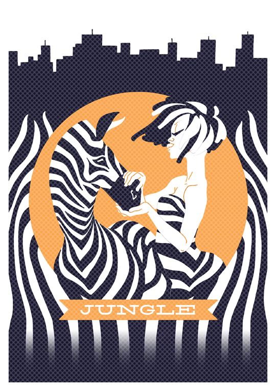http://miatgrl.bigcartel.com/product/print-jungle