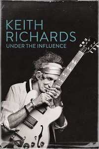 Yify TV Watch Keith Richards: Under the Influence Full ...