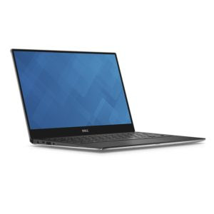 Best Laptops For Law Students