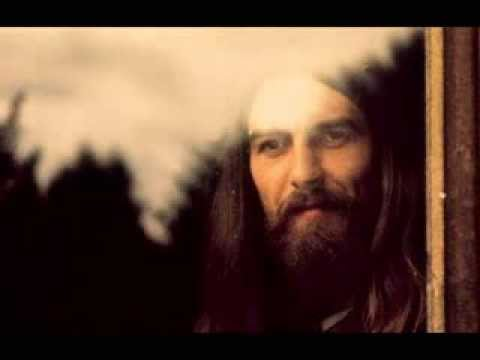 Un Clásico: George Harrison - What Is Life