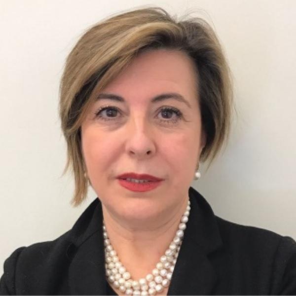 AISLA: Fulvia Massimelli è il nuovo presidente