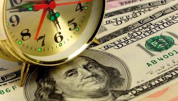 Вложение денег в хайп-проекты в 2021 году: советы начинающим инвесторам