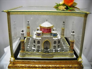 mahar islam