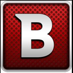 bitdefender_total_security