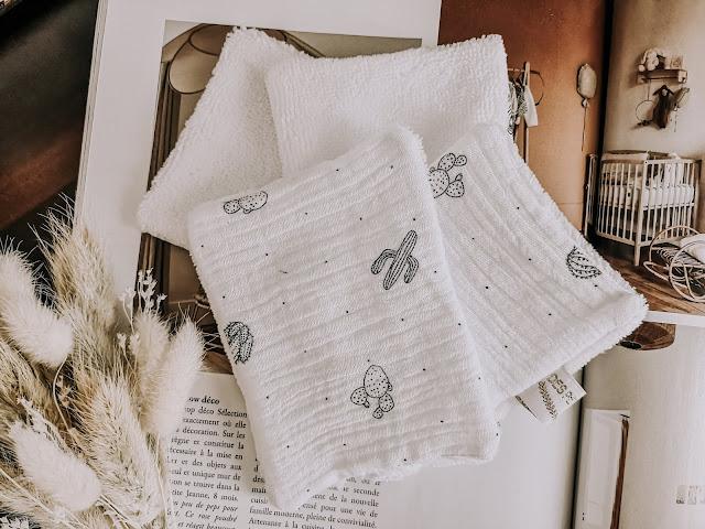 avis-creatrice-des-petits-doigts-cotons-lavables-gaze-de-coton